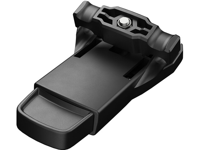Fidlock Push Magnetische Halterung für Satteltasche black